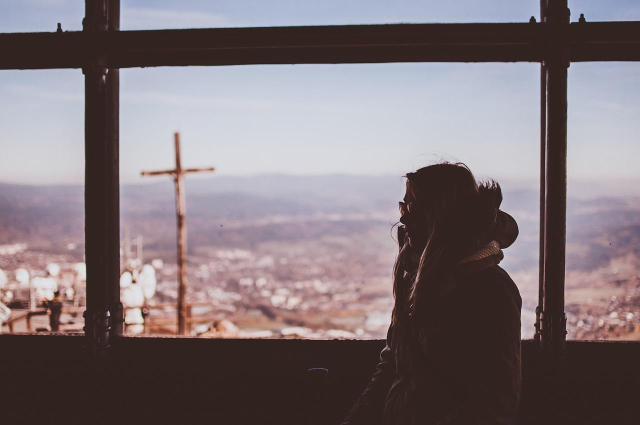 Famosos que superaram a depressão