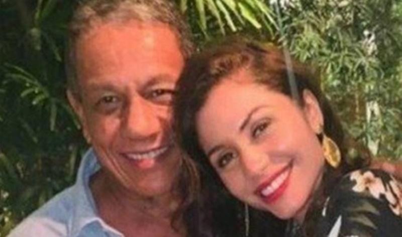 Campeã do BBB11 assume namoro com homem de 75 anos e patrimônio de R$ 200 milhões