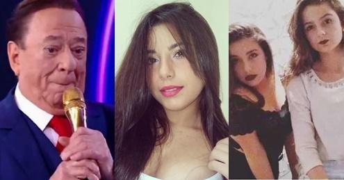 """""""Ela tomou vários remédios"""", revela amiga de ex-assistente de Raul Gil"""