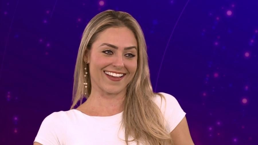 BBB19: Após se envolver em várias polêmicas, Paula é consagrada pelo público como a grande campeã do reality