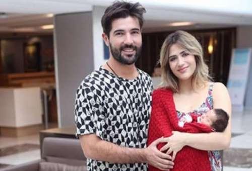 Jéssica Costa, filha do cantor Leonardo, desabafa e revela como se sente após ser abandonada pelo pai