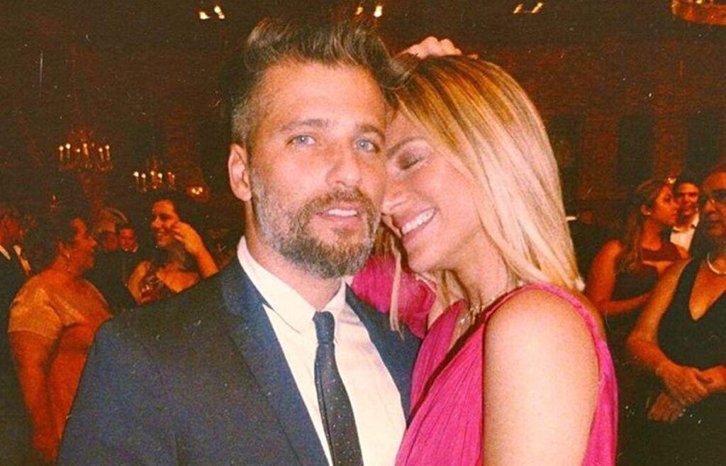 Bruno Gagliasso e Giovanna Ewbank colocam à venda apartamento de luxo por R$ 3 milhões, diz colunista