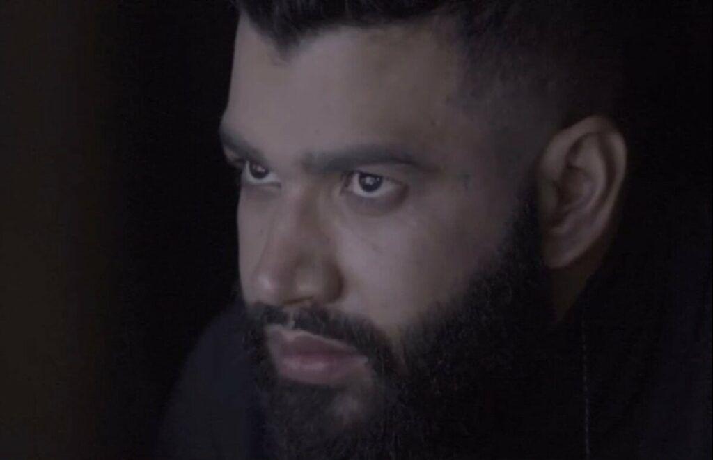 "Gusttavo Lima reforça convite para 'Buteco Sunset' e promete: ""Domingo vai ser diferente"""