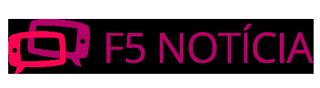 F5 NOTICIA