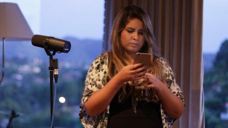 """Marília Mendonça explica porque se considera uma desempregada: """"Não sou herdeira"""""""