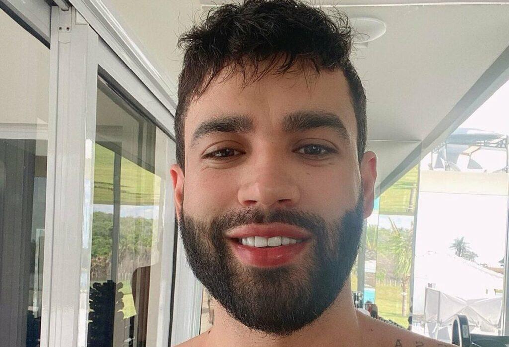 Descontrolada, socialite divulga suposto vídeo de Gusttavo Lima com amante e revolta os fãs do cantor