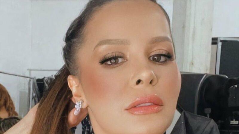 """Maraisa manda suposta indireta para ex-namorado: """"Nem com mil chances dá certo"""""""